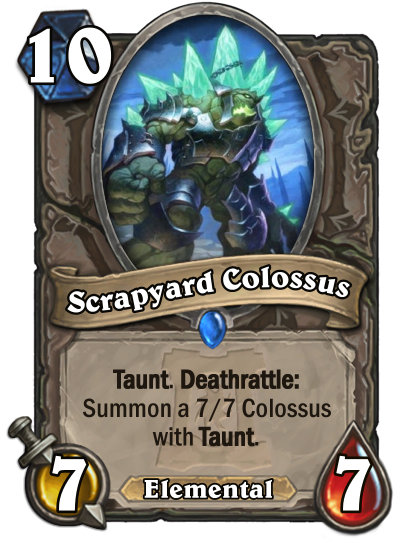 colossus.png