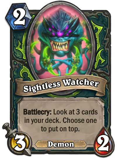 watcher2.png