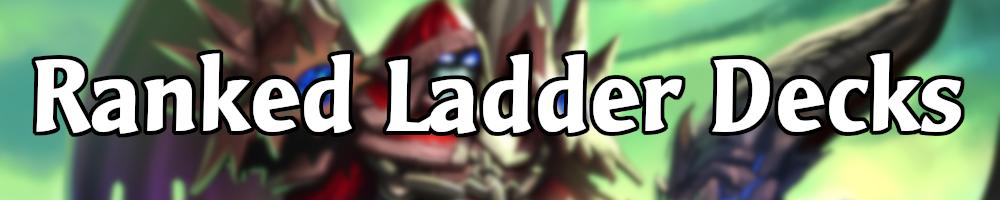 ladder banner