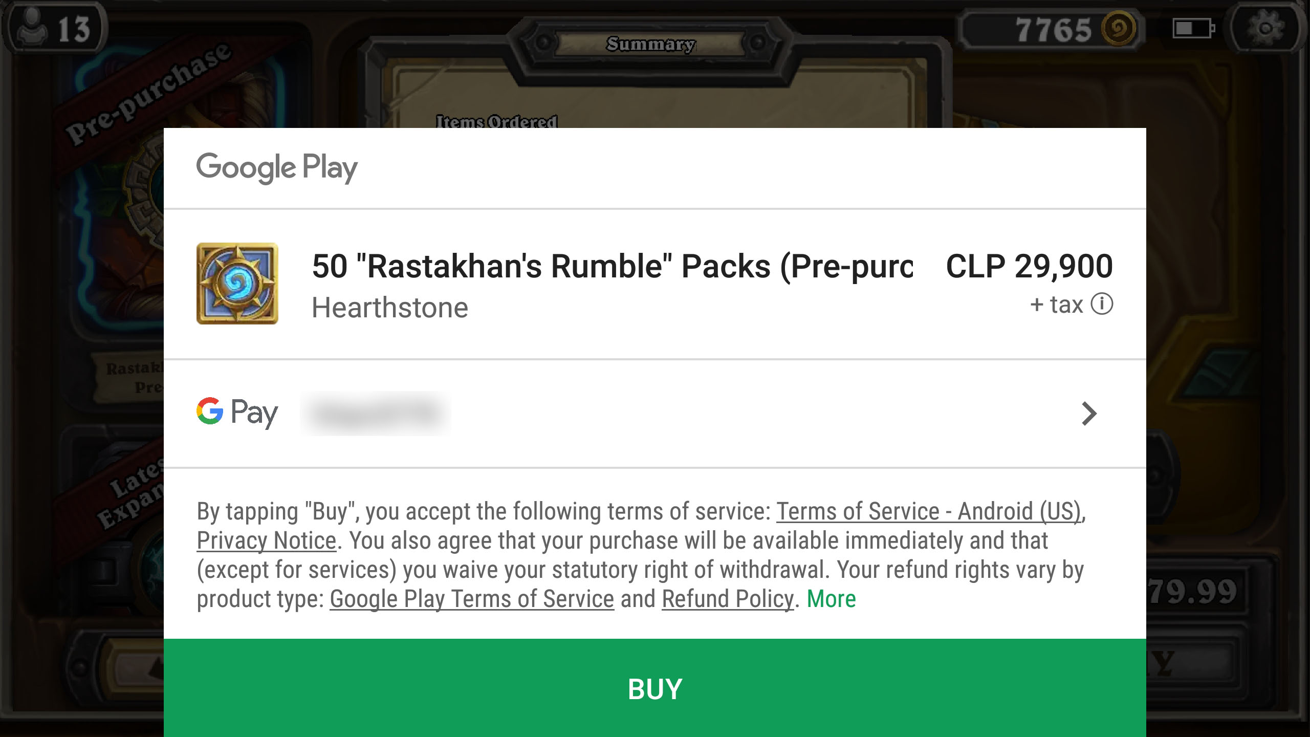 GUIDE] Pre-order RR bundle for 40USD - General Discussion