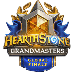 Hearthstone Global Games 2020.Blizzcon 2019 Global Finals Decks Brackets Players And