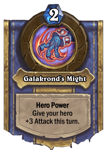 heropower.png