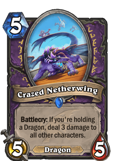 crazed-netherwing.png