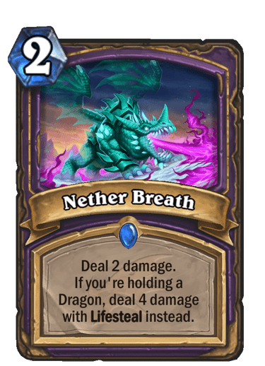 nether-breath.png