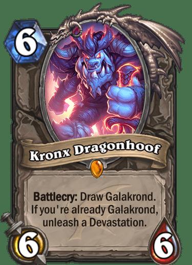 kronx.png