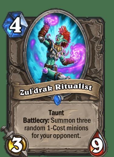 zuldrak-ritualist.png