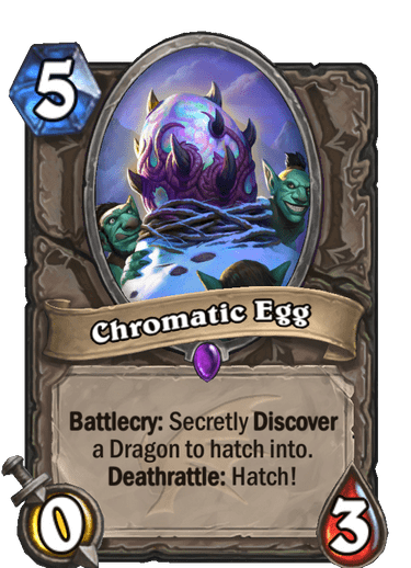 chromatic-egg.png