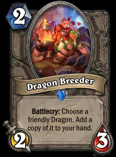 dragon-breeder.png
