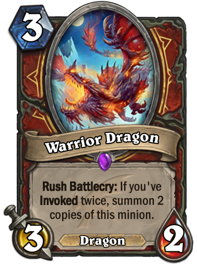 warrior-dragon.png