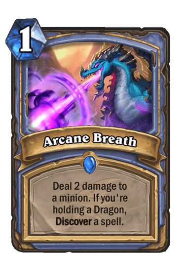arcane-breath.png