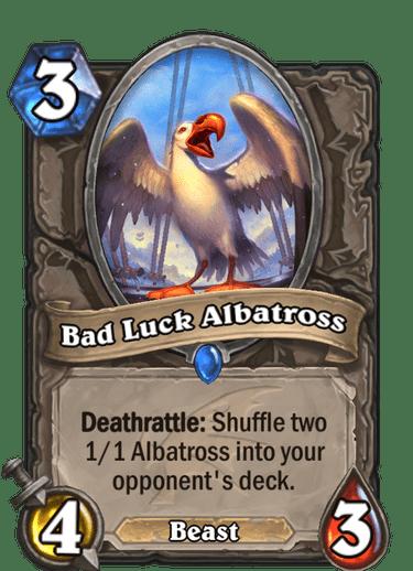 bad-luck-albatross.png
