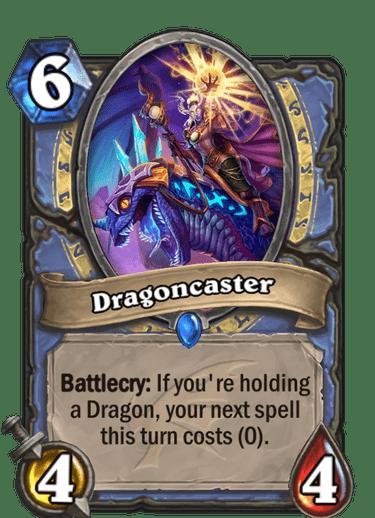 dragoncaster.png