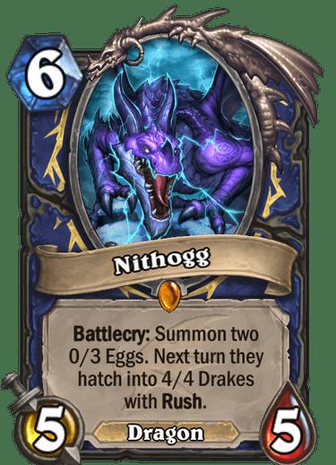 nithogg.png