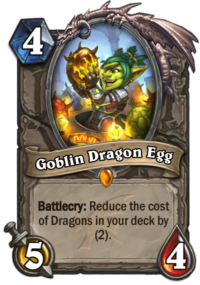 goblin-dragon-egg.png