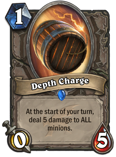 depth-charge.png