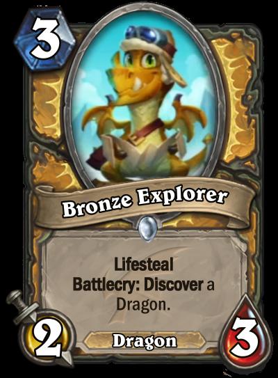 bronze-explorer.png