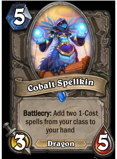 https://media.hearthpwn.com/attachments/98/925/cobalt_spellkin.png