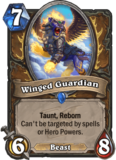 https://media.hearthpwn.com/attachments/99/427/winged-guardian.png