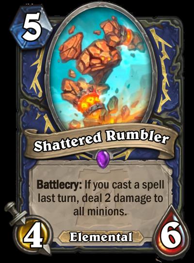 https://media.hearthpwn.com/attachments/99/959/shattered-rumbler.png