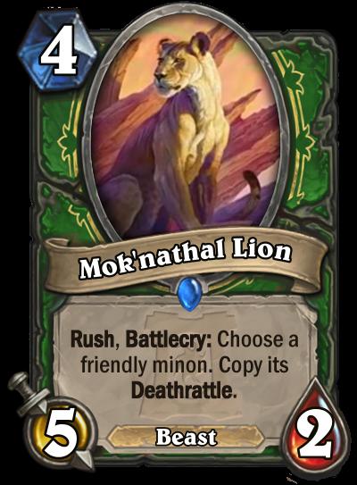 https://media.hearthpwn.com/attachments/99/960/lion.png