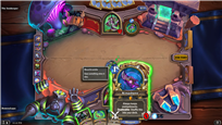 Hearthstone Screenshot 03-26-20 22.48.14