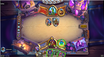 Hearthstone Screenshot 08-14-20 14.39.07