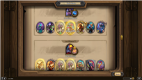 Hearthstone Screenshot 09-16-20 15.58.39