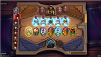 Hearthstone Screenshot 10-16-20 20.03.03
