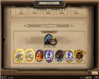 Hearthstone Screenshot 10-29-20 21.25.16