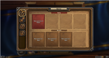 Hearthstone Screenshot 11-18-20 08.21.46