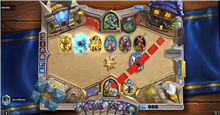 Hearthstone Screenshot 12-07-20 01.01.21