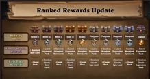 rating-rewards-2020