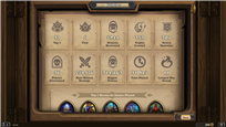 Hearthstone Screenshot 01-07-21 12.19.26