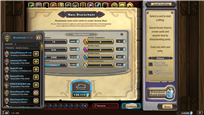 Hearthstone Screenshot 03-02-21 07.31.57