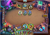 Hearthstone Screenshot 04-04-21 10.39.56