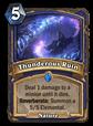 Thunderous Ruin