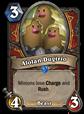 [A]Alolan Dugtrio