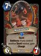 [A]Mudsdale