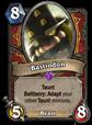 bastiodon