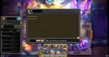 Hearthstone Screenshot 07-01-21 01.30.12