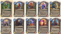 HS Stormwind Final Quest Cards 40