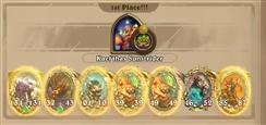 Prize_Hogs