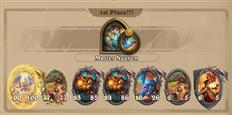 New_Dragon
