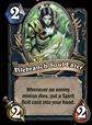 Common - Vilebranch Soul Eater