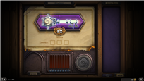 Hearthstone_Screenshot_4.30.2014.12.14.45