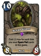 Scrap Giant