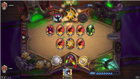 Hearthstone Screenshot 12-16-15 00.32.54