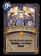 Winds of Al'Akir