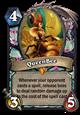 Fairy QueenBee