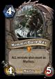 Mimmil Dark Ray